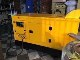 mantenimiento y reparacion de plantas electricas genradores electridad y mas