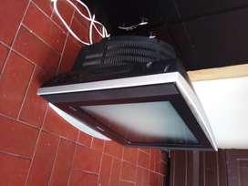 Televisor Samsung SLIM