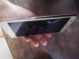 Samsung j7 - Huawei y6II