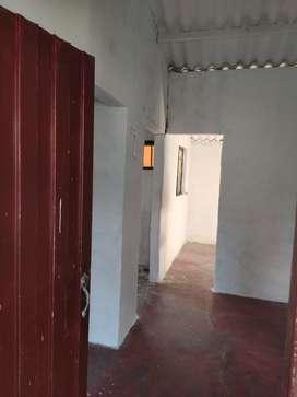 NEGOCIABLE Apartamento - 2 habitaciones - 1 baño - En venta - San Antonio de prado