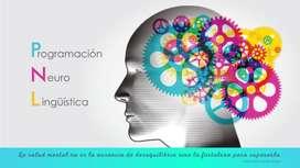 Consulta Psicológica OnLine