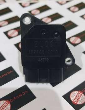 Sensor Maf Mazda 3 5 6 Bt50 Original