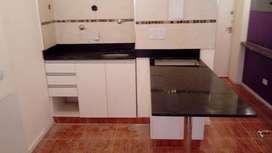 pegado de bachas de cocina, cortes y reparacion de marmol a domicilio 45530799