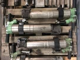 Martillo neumático Sullair MPB-90A