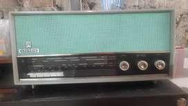 Precioso Radio