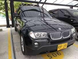 vendo camioneta BMW drive 3.0 - precio negociable.