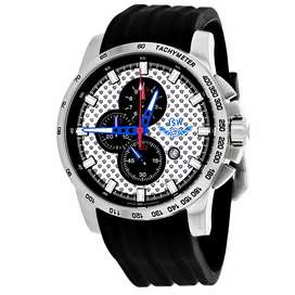 Reloj Isw Swiss Infinity Wb chrono
