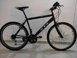 Bicicleta Rin 26 STL