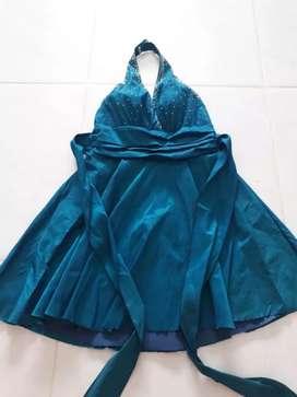 Aprovecha!!! Vestidos de mujer los 2 en 70mil