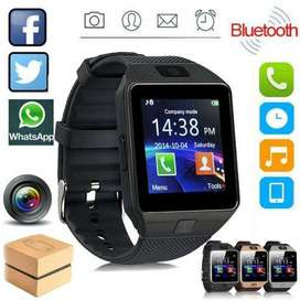 Reloj Inteligente Smart Watch - New Innovation
