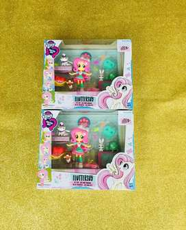 My Little Pony Spa de Mascotas Original hasbro
