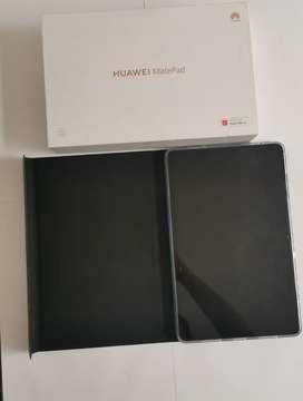 Se vende tablet Huawei MatePad 10.4