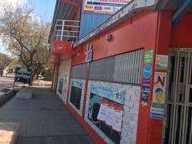 Local comercial + FONDO DE COMERCIO: Minimarket