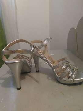 GANGAZO zapatos nuevos divinos!!!