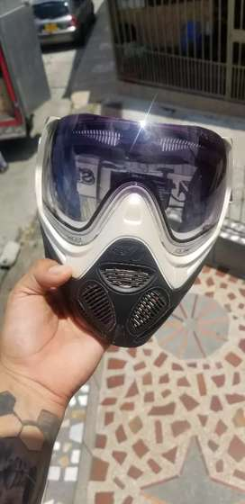 Gafas paintball SLY profit