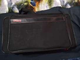 Trompeta Yamaha 2330 Silver (Tercer Generación)