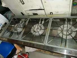 Congelador mabe, fogon industrial y otras cosas para negocio $ 6.500.000