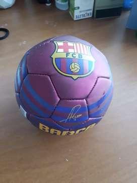 Balón Original Barcelona