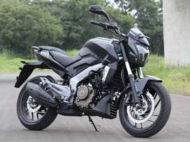 BAJAJ 400 cc 0KM