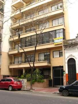 Departamento Alquiler Temporario Bartolomé Mitre al 4100, Almagro