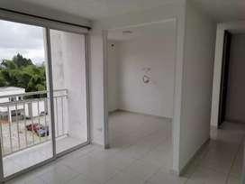 Arriendo apartamento Torres de Milano variante norte Popayán