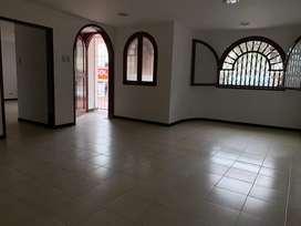 Oficina en Arriendo Villavicencio EL BARZAL