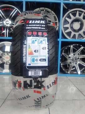 Llantas Ilink 195 55 R15 AAA Inc Iva Y Servicios Promoción