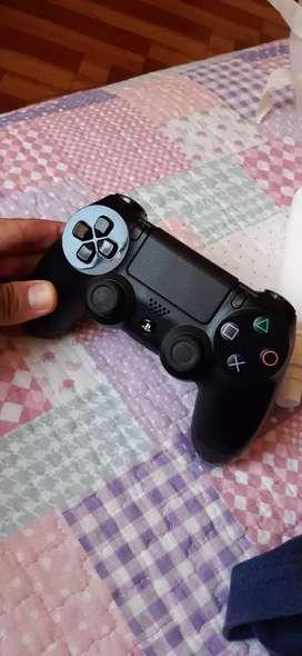 Mando PS4 DUALSHOCK SONY