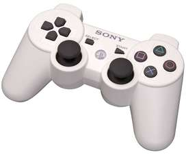 Control ps3 Sony inalambrico Play station six Axes