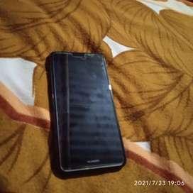 Venta de celular