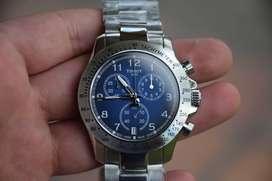 Reloj Tissot V8 (nuevo)