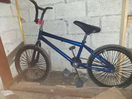 Bicicletas aro 20