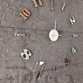 +Relojes de pared