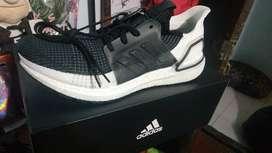 Zapatillas Adidas talla 43-44