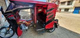 Mototaxi wanxin 150
