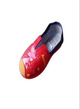 zapatillas suela roja gato rosado con envio gratuito