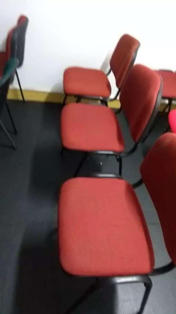 Venta de silla para auditorio 0