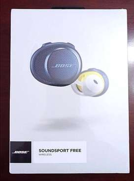 Audífonos in- ear Inalámbricos Bose Soundsport
