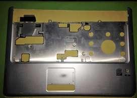 Palmrest Touchpad Dell Inspiron 1525 1526 GP258 0GP258 REVISA Y RETIRA PALERMO
