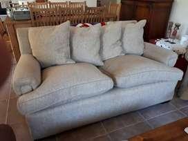 Sofa de PH & L