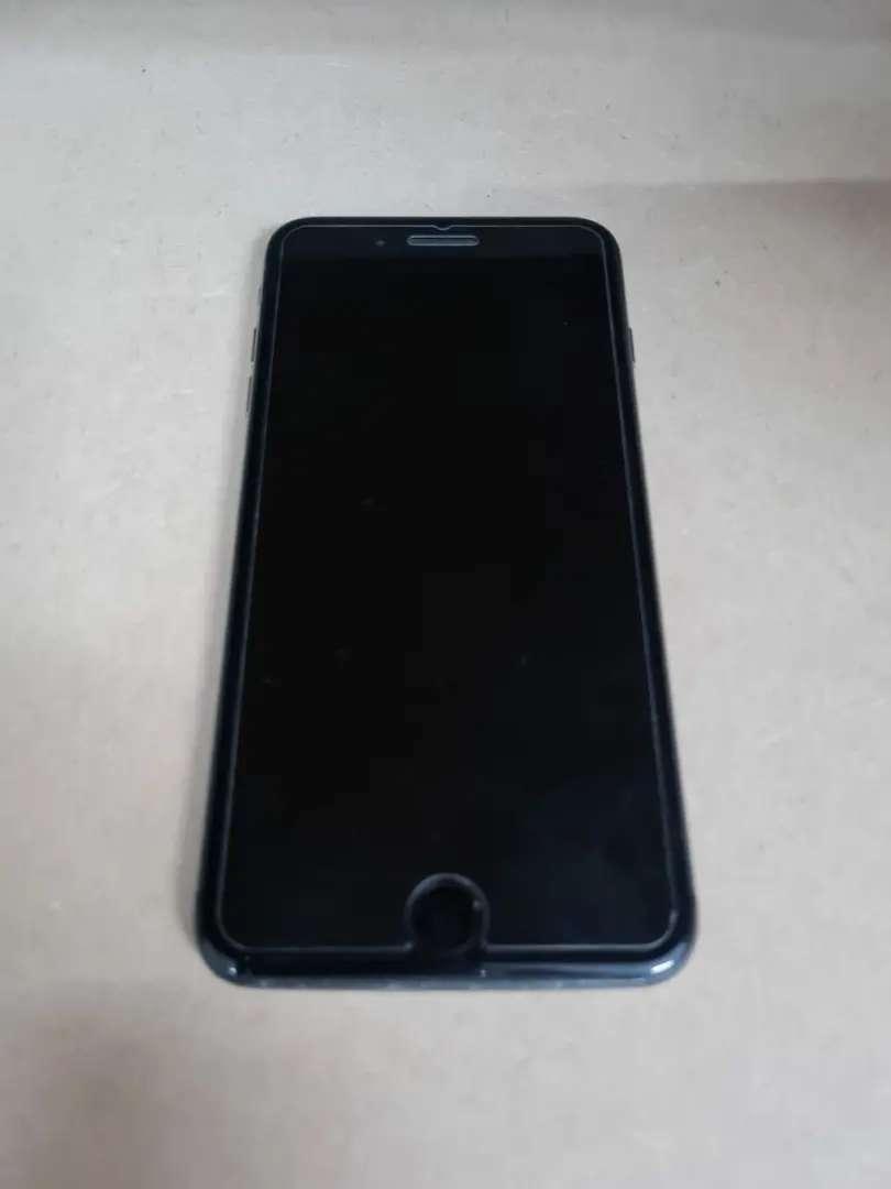 Vendo iPhone 8 Plus de 256Gb 0