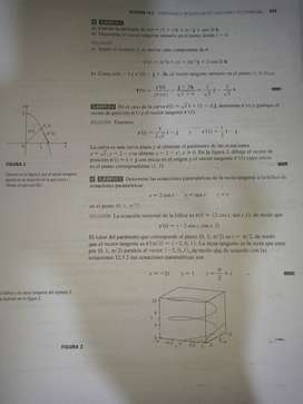 Impresiones láser en papel A4 doble faz