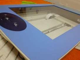 Scanner ScanJet 3400C  HP