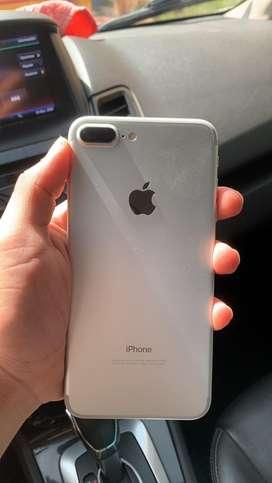 Iphone 7 plus ganga