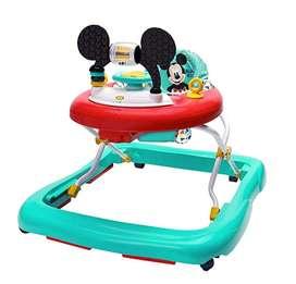 Caminador Mickey Disney original segunda mano  Jamaica