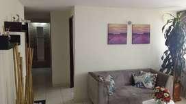 Venta de lindo y cómodo apartamento
