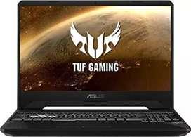 Computador Gamer Asus tuf