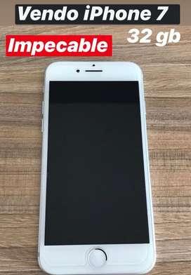 EXCELENTE IPHONE!!