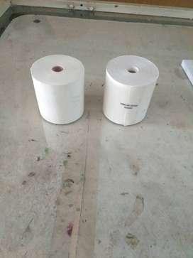 Venta de papel continuo y contometros