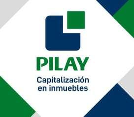 Vendo plan Bauen Pilay tradicional en Rosario